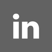 LinkedIn_gris.jpg