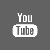 Youtube_gris.jpg